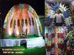 artificial flowers wholesale artificial flowers bouqet flowers border wholesaler and designer