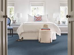 shaw tuftex carpet reviews cool tuftex rugs by shaw with shaw