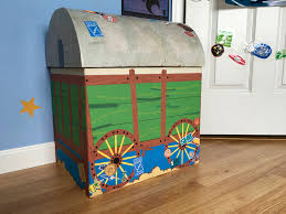 Toy Story Andys Bedroom This Real Life Recreation Of Andy U0027s Room From Toy Story Will Give