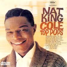 file natkingcole toppops cd 300 jpg