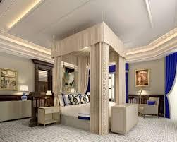 Trump Tower Inside Inside The Opulent Trump International Hotel In Washington Times