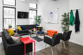 beautiful office spaces how to design a productive office space i décor aid