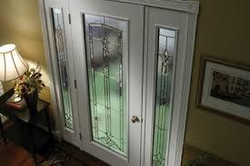 Exterior Doors Cincinnati Doors Hardware Nisbet Brower Cincinnati Ohio