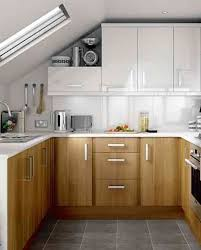 kitchen cabinet ideas for small kitchens amazing of kitchen cabinet ideas for small kitchen simple kitchen
