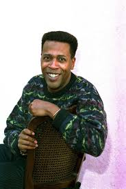 meshach taylor dies at 67 actor known for u0027designing women u0027 role