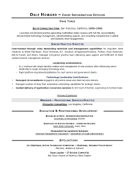 Sample Resume For Cna Job What Can I Write My Research Paper About Cause And Effect Essay