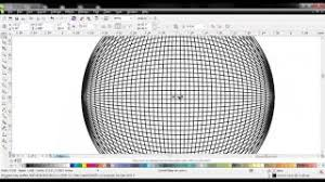 corel draw x4 blend tool download learn corel draw tutorials in hindi blend tool effect