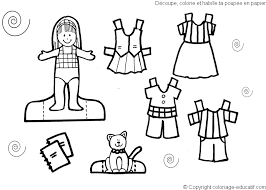 clothes coloring pages dress coloring pages 52 clothes kids printables coloring pages