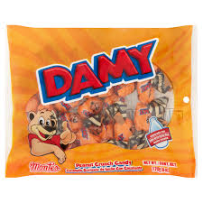 candy u0026 gum walmart com