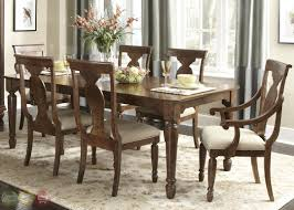 Rustic Dining Room Table Set Home Design 81 Extraordinary Rustic Dining Room Tables