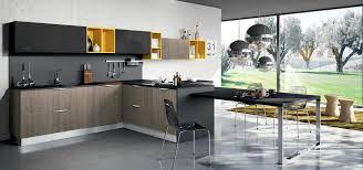 danish modern kitchen kitchens design u0026 installation altea benidorm alfaz