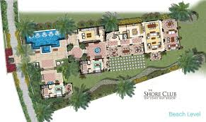 39 caribbean house designs and floor plans house design plans on