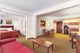 hotel wingate tampa usf busch gardens fl booking com