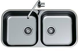 Kitchen Sink Top Résultat De Recherche D Images Pour Kitchen Sink Top View