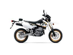 suzuki dr in florida for sale used motorcycles on buysellsearch