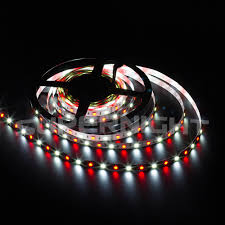 supernight 5050 u0026 3528 led strip led string light supplier