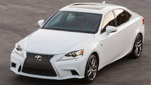 2016 lexus wagon 2016 lexus is f sport us version overview auto moto japan bullet
