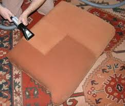 denver upholstery cleaning upholstery cleaning services denver furniture cleaning
