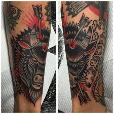 best 25 buffalo tattoo ideas on pinterest bison tattoo taurus