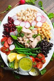 med cuisine mediterranean recipes that the most delicious dinners huffpost