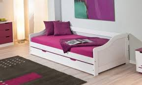 fly chambre fille fly chambre ado lit mezzanine fille avec lit ado but fly with lit
