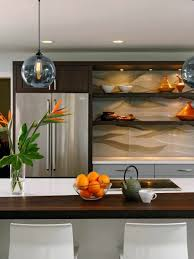 modern kitchen with island caruba info