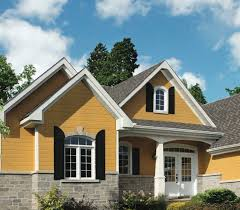 17 best exterior house colors images on pinterest exterior house
