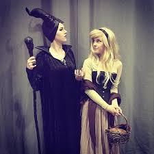Halloween Costume Maleficent 25 Maleficent Aurora Ideas Evil Disney