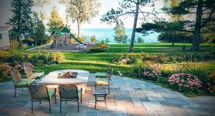 home design duluth mn northshore tradition terra landscaping duluth mn