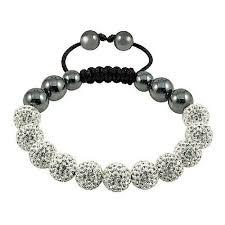 amazon black friday jewelry swarovski 22 best shamballa bracelet images on pinterest jewelry bracelets