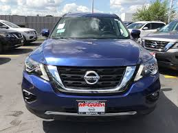 nissan pathfinder no reverse new 2017 nissan pathfinder full size suv sales in elgin il