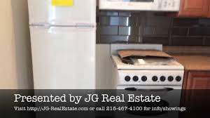 Cheap 2 Bedroom Apartments With Utilities Included Northeast Philly Apartment For Rent With All Utilities Included