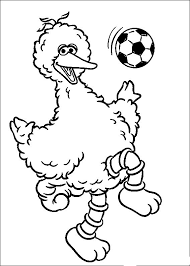 21 muppet show coloring pages images baby