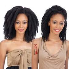 cuban hair twist freetress equal synthetic hair weave cuban twist weave synthetic