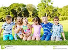 17 preschool classroom floor plans young children learning