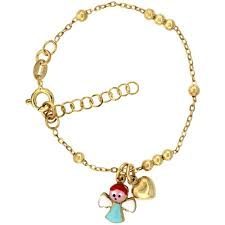 childrens gold jewelry silver jewelry wholesale silver jewelry sterling silver