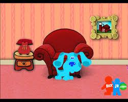 blue u0027s clues patience blues clues graphics pictures amp images