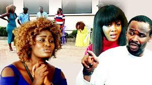 money shop ego rie nsi season 4 2017 latest african