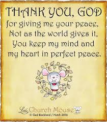 168 best thank you god images on god jesus christian