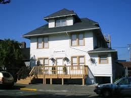 Coos Bay Oregon Craigslist by Willett Investment Rental Properties In Portland Or
