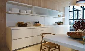 dinesen and bulthaup the right combination