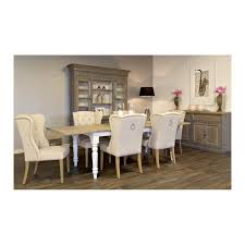Elite Dining Room Furniture by Dining Chair Elite Room4room Home