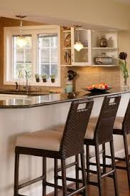 kitchen table fantastic wooden kitchen table and chairs good