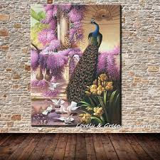 giclee print painting cheap china online wholesale buy stores