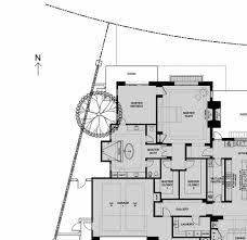 floor plan u0026 exterior renderings