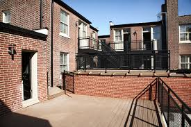 20 best apartments in st louis mo with pictures