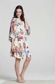 i03340 cheap designer clothes cocktail dress maxi dresses online