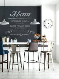 shipping a table across country furniture sliders target kitchen dining furniture target shipping