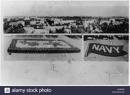 Us Navy Signal Flags Navy Flag Stockfotos U0026 Navy Flag Bilder Alamy