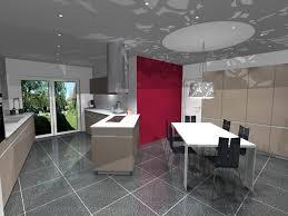 deco interieur cuisine cuisine architecture intã rieur cuisine decoration interieur